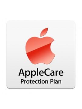 APPLE EST. GAR. APPLECARE PROTECTION PLAN MCBOOK PRO