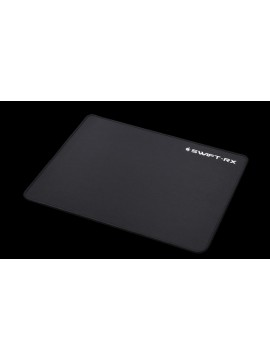 COOLER MASTER MOUSE PAD MEDIUM MICRO WEAVE SWIFT RX-M