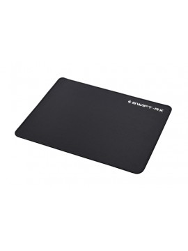 COOLER MASTER MOUSE PAD EXTRA LARGE MICRO WEAVE SWIFT RX