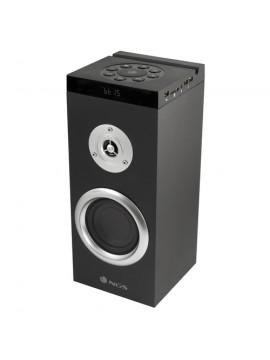 NGS CASSA ACUSTICA 30W-BLUETOOTH- SD/USB INPUT  FM RADIO-USB