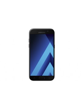 SAMSUNG GALAXY A5 2017 LTE 32 GB BLACK