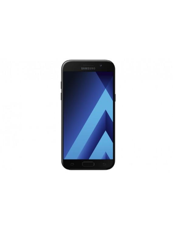 SAMSUNG GALAXY A5 2017 LTE 32 GB BLACK