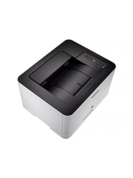 HP SAMSUNG XPRESS SL-C430 COLOR LASER PRINTER