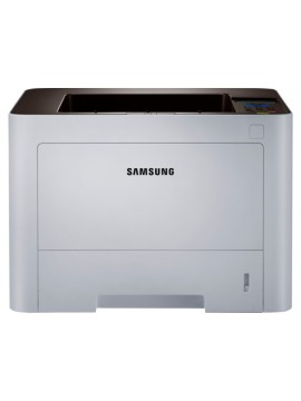 HP SAMSUNG PXPRESS SL-M4020ND LASER PRINTER