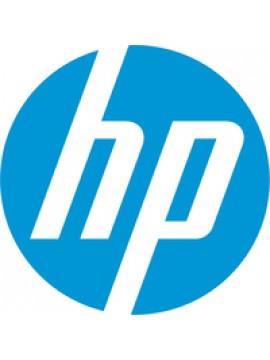 HP SAMSUNG TONER CONNECTION UNIT