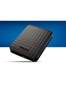 SEAGATE MAXTOR HDD EXT M3 2TB USB3.0 2.5