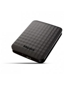 SEAGATE MAXTOR HDD EXT M3 4TB USB3.0 2.5