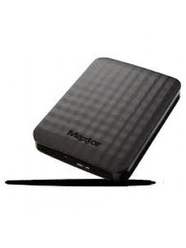 SEAGATE MAXTOR HDD EXT M3 500GB USB3.0 2.5