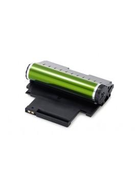 HP SAMSUNG TAMBURO PER CLP-360/365 CLX-3300/3305 16000PAG