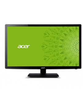 ACER MONITOR 24
