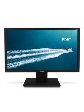 ACER MONITOR 19,5