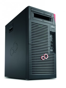 FUJITSU WORKSTATION CELSIUS W570 POWER CORE I7 RAM 16GB WIN. 10