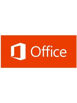 MICROSOFT OFFICE MAC HOME  BUSINESS 2016 ITA MEDIALESS