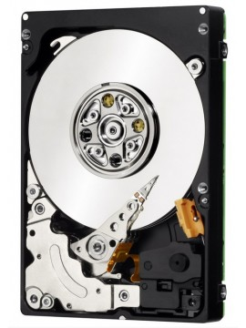 WESTERN DIGITAL HDD RED 1TB 3,5 5400RPM SATA 6GB/S 64MB CACHE