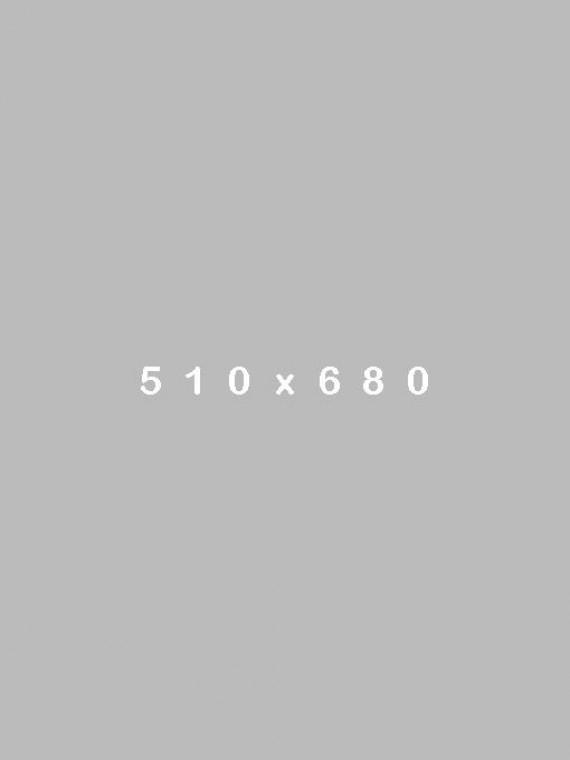 DIGITUS ADATTATORE HDD DA 3,5